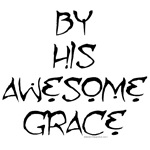Awesome Grace