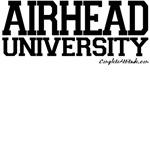 Airhead University
