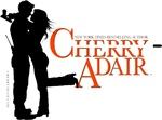 Cherry Adair Lovers