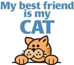 Best Friend (Cat)