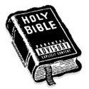 Bible | Explicit Content
