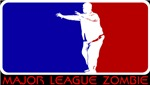Major League Zombie