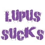 Lupus SUCKS