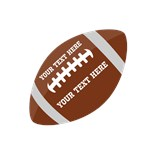 Football Customized