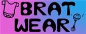 Brat Wear