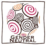 Gender Neutral Designs