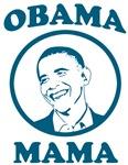 Obama Mama