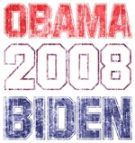 Obama-Biden (2008 vintage) 