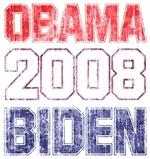 Obama-Biden (2008 vintage)