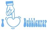 I Love Bubble Wrap (1)