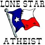 Texas Atheist
