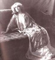 Rose O'Neill Museum Prints