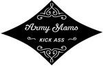 Army Moms Kick Ass