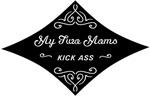 My Two Moms Kick Ass