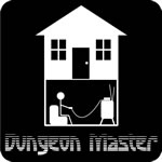 Dungeon Master