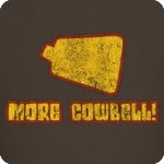 More Cowbell v.1
