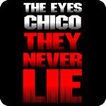 Scarface The Eyes Never Lie T-Shirt