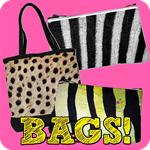 Bags, Bags, Bags!