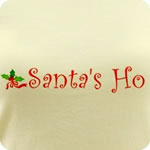 Santa's Ho