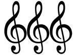MUSIC MUSIC MUSIC, TARGET BIG OIL™