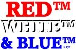 RED™, WHITE™ & BLUE™ : TARGET GOLDMAN SACHS™