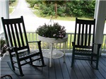 THE OLD ROCKING CHAIRS™