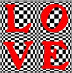 MIND-BLOWING LOVE™