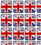 BRITISH ROOTS II™