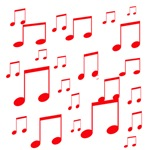 MUSICAL NOTES X™