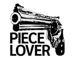 Piece Lover