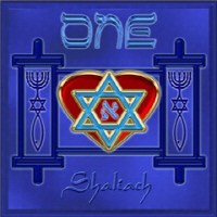 Shaliach Messianic Praise & Worship Music!