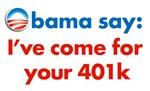 obama 401k