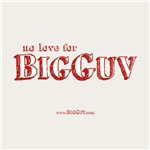 Big Guv