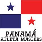 Atleta Masters Panamá