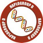 Haplogroup D