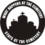 What Happens At The Cemetery