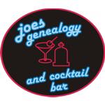 Joes Genealogy Bar