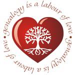 Labour Of Love (UK)