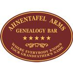 Ahnentafel Arms