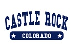Castle Rock College Style