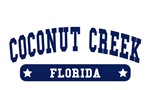 Coconut Creek College Style