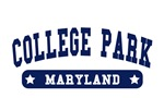College Park College Style