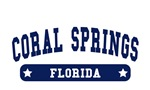 Coral Springs College Style