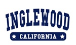 Inglewood College Style