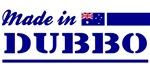 Made in Dubbo