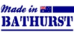 Made in Bathurst