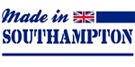 Made in Southampton