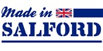 Made in Salford