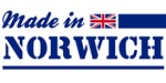 Made in Norwich