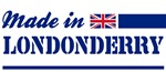 Made in Londonderry